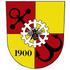 logo Plesná - městský úřad