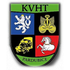 logo KVHT Pardubice