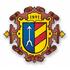 logo Velké Pavlovice - městský úřad