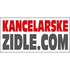 logo KANCELARSKEZIDLE.COM