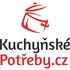 logo Kuchyňské Potřeby.cz