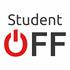 logo StudentOFF