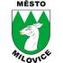 Město Milovice