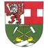 logo Krásno - městský úřad