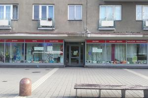 241732bfaad Prodej bytového textilu Rožnov pod Radhoštěm • Firmy.cz