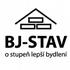 logo BJ-STAV