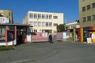 Fotografie Protoria s.r.o. - PLOT NA KLÍČ