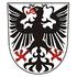 logo Chrudim - městský úřad
