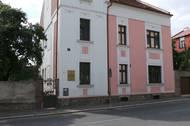 Fotografie Penzion u Ondřeje
