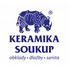 logo KERAMIKA SOUKUP, a.s.