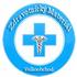 logo Zdravotnický Materiál - Velkoobchod, s.r.o.