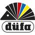 logo Düfa