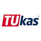 logo - TUkas a.s. Modřany - Škoda Plus