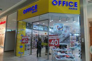 Pobočky OFFICE SHOES • Firmy.cz e2d5f5215a5