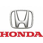 logo - PRORESTA autosalon Honda, Renault, Dacia