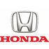 PRORESTA autosalon Honda, Renault, Dacia