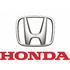 logo - Honda Příbram - Proresta s.r.o.