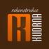 logo Rekonstrukce Kudrna