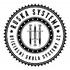 logo RUSKÁ SYSTEMA