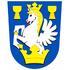 logo Pozlovice - úřad městyse