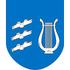 logo Podmokly - obecní úřad