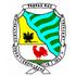 logo Františkovy Lázně - městský úřad