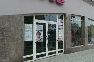 9147f139f05 Prodej kožešinových oděvů Frýdlant nad Ostravicí • Firmy.cz