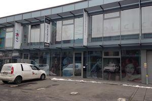 Prodej kadeřnických potřeb a vybavení Zlín • Firmy.cz 2828a2acacd