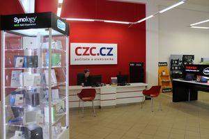 CZC.cz