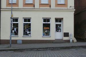 Chovatelské potřeby Mazlík (Kralovice) • Firmy.cz 941b17fdb2