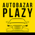 logo - Autobazar Plazy