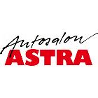 logo - Autosalon ASTRA, a.s. - Škoda Plus