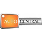 logo - Autocentral