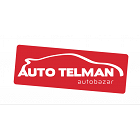 logo - Auto Telman