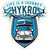 logo - Karavan Centrum Hykro