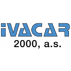 logo - Ivacar 2000 a.s. - Škoda Plus