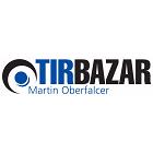 logo - TIRBAZAR