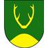 logo Srní - obecní úřad