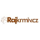 5659d24333b Alavis Duoflex pro koně plv 387g v obchodě Rajkrmiv.cz