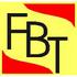 logo FBT COLOR, s.r.o.