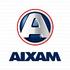 logo - AIXAM Česká Republika