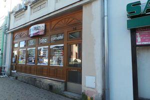 88c685849ce Prodej spodního prádla Hranice • Firmy.cz