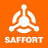 logo Saffort, s.r.o.