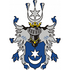 logo Varnsdorf - městský úřad
