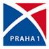 logo Úřad městské části Praha 1