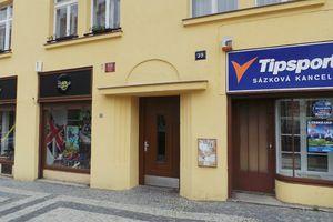 Vyhledávání výrazu boty dr martens Olomouc • Firmy.cz ca874858c7