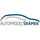 logo - Autoprodej Šrámek s.r.o.