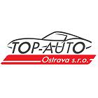 logo - TOP-AUTO Ostrava, s.r.o.