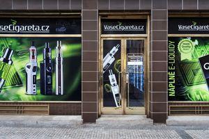 VaseCigareta.cz