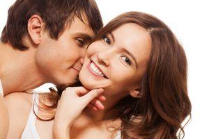 On-line erotick sluby Beznice sacicrm.info